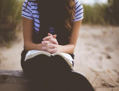 Listen, or read?